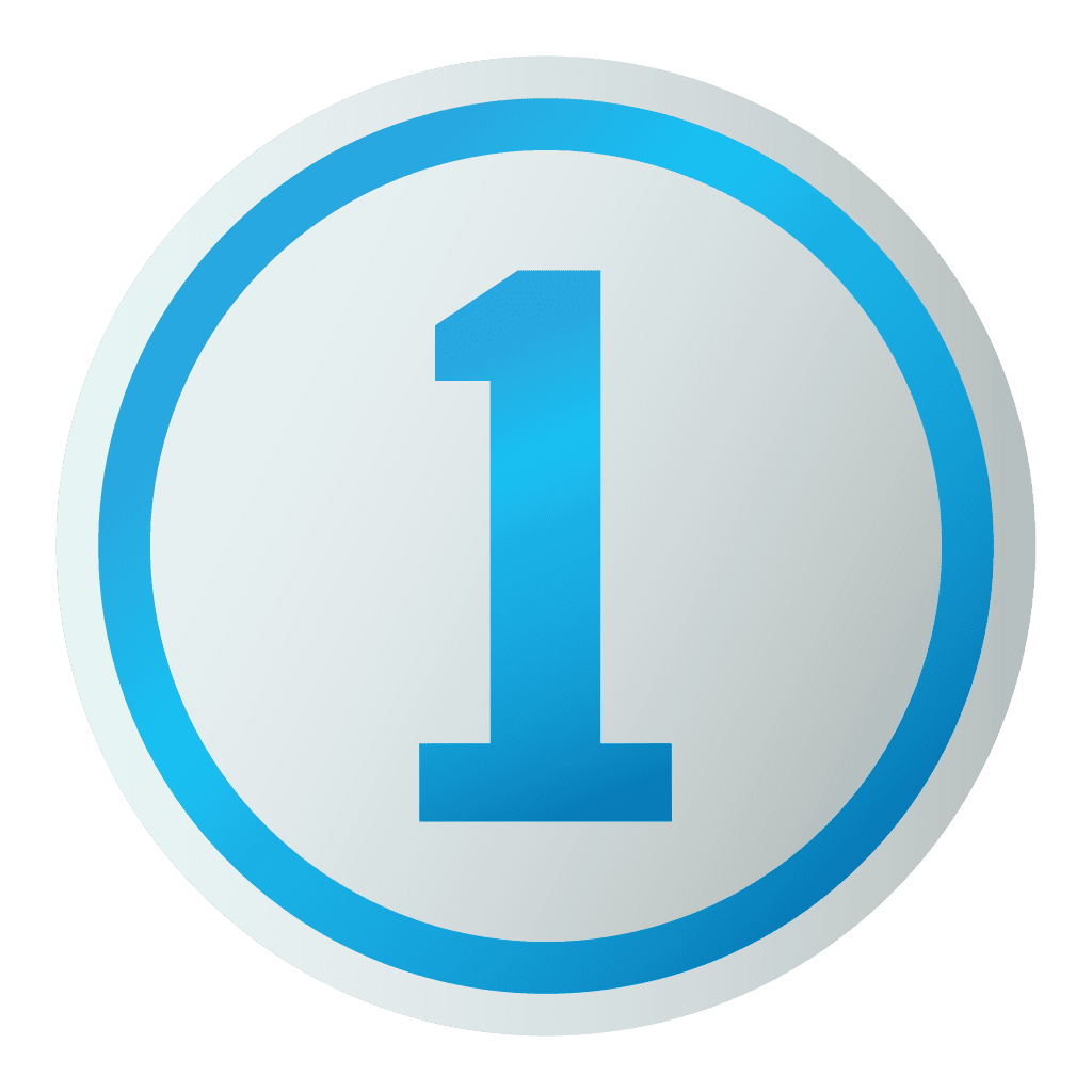 Image result for capture one icon