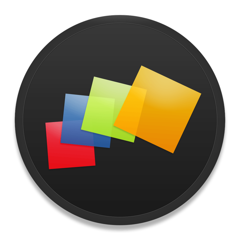 External Editors for Photos