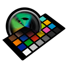 X-Rite ColorChecker Camera Calibration