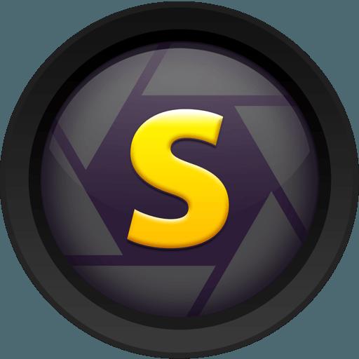 Skylum (Macphun) Snapheal