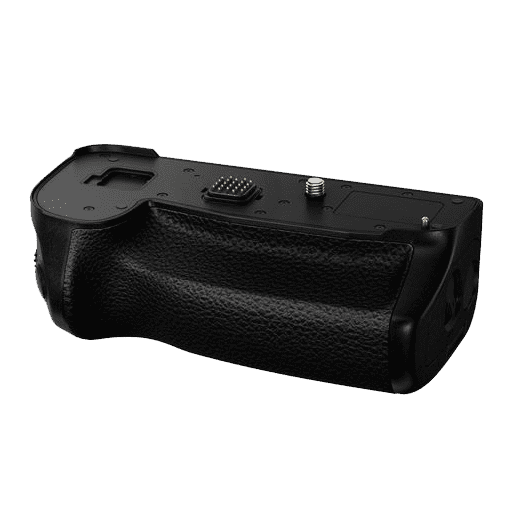 LUMIX G9 Battery Grip DMW-BGG9
