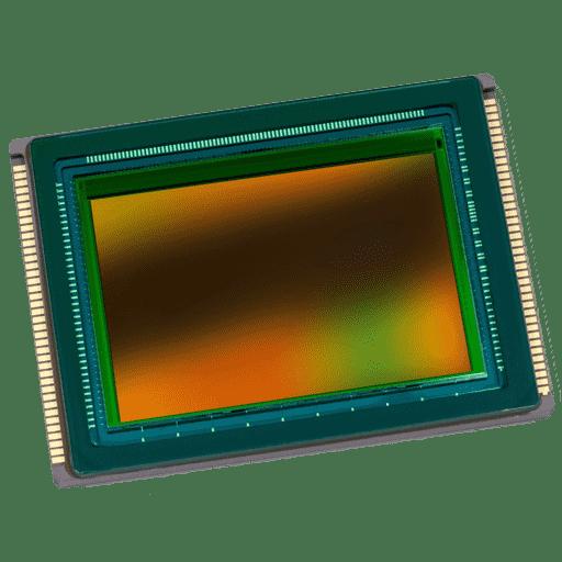 Infrared Camera Conversion