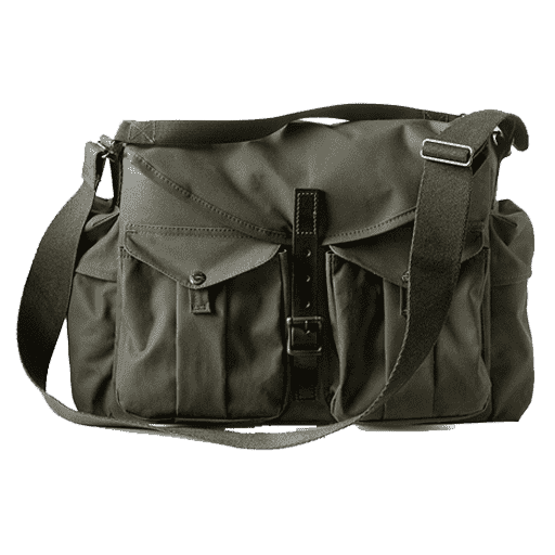 Misc. Camera Bags & Bag Accessories
