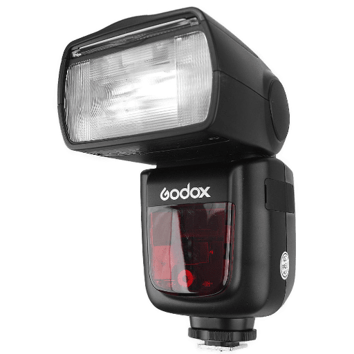 Godox Flash V860IIO