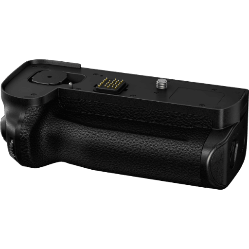 LUMIX S1 & S1R DMW-BGS1 Battery Grip