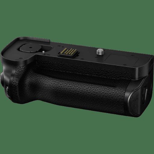 LUMIX S1 & S1R DMW-BGS1 Battery Grip