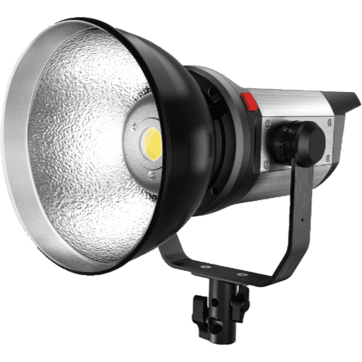 Pixel LED Light