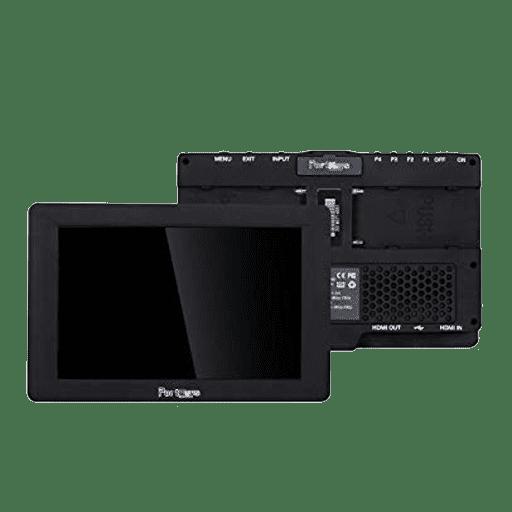 PortKeys LH5T Monitor