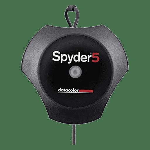 Spyder5Pro