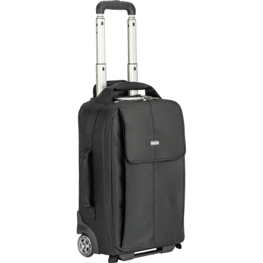 Think Tank Airport Advantage Rolling Camera Bag