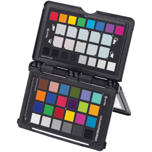 X-Rite ColorChecker Passport Photo & Video