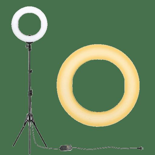 ZoMei LED Ring Light