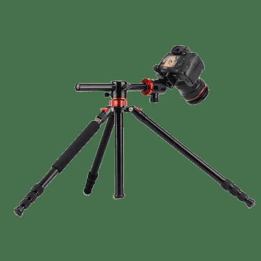 ZoMei M8 Tripod
