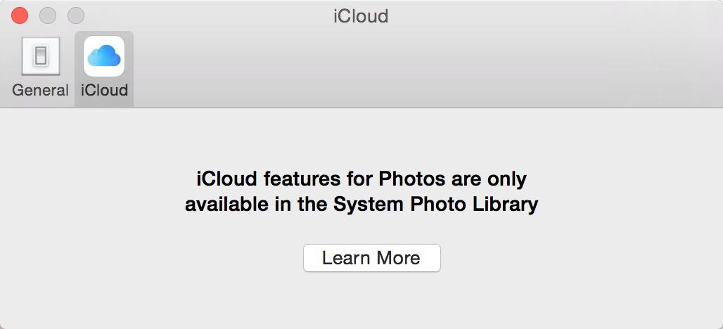 Merging Photos Libraries | PhotoJoseph com