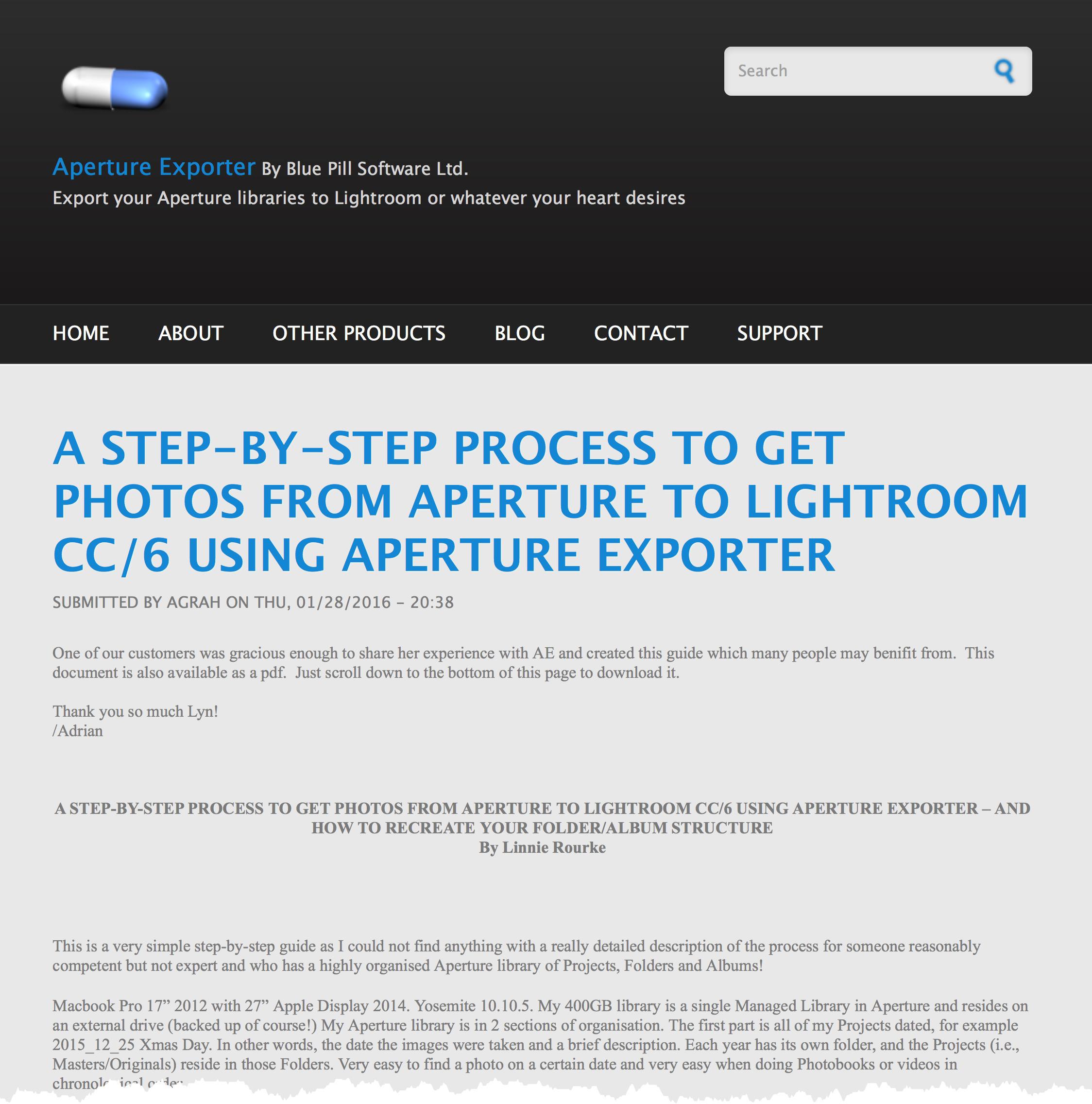 lightroom cc for dummies pdf