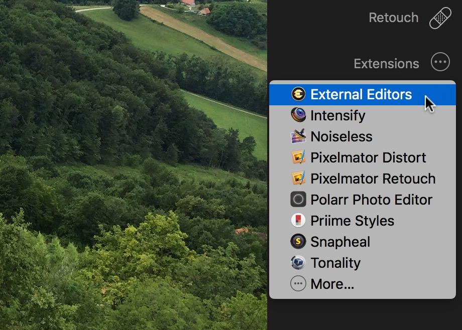 nik software color efex pro 4 free download for mac