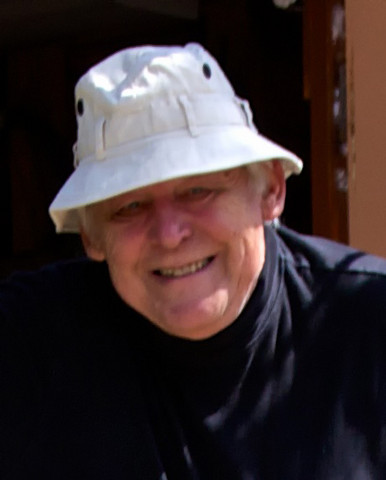 Frans Lichtenberg