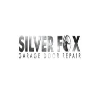 silverfox8081
