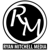 Ryan Mitchell Media's picture