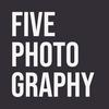 Five Photos's picture