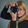 Judith Balari's picture