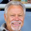 John Ullis's picture