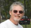 RussellAnderson's picture