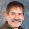 Steve Berte's picture