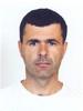 Branko's picture