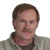 Ken Porter's picture