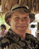 Mark Heyer's picture