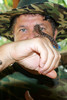 Gary Bridger's picture