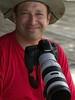 Steve Benkovich's picture