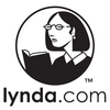 an anonymous lynda.com viewer's picture