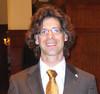 John Feinberg's picture