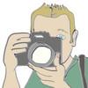 JoseAniesFoto's picture