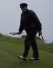 golftragic's picture