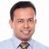 Atiqur Sumon's picture