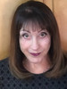 Susan Johnston's picture